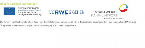 sponsoren_kinderuni