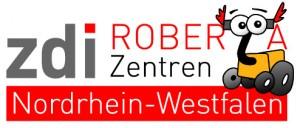 Logo_ZDI-Roberta_PLURAL-300x128