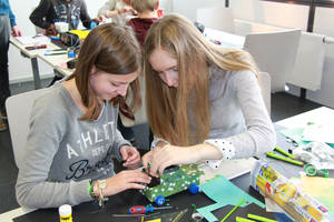 RTEmagicC_Bild-1_zdi-Workshop_Solarauto_web_jpg