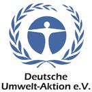 Deutsche Umwelt Aktion