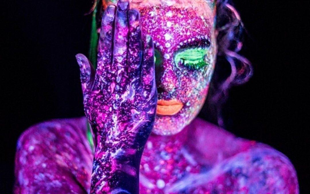 """Neuer online-Workshop """"UV-Licht: Strahlung mit zwei Gesichtern"""" vom zdi-Zentrum Kreis Kleve"""